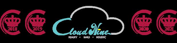 Cloud Nine Ferndown